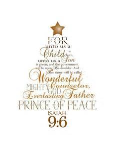 1000 ideas about christian christmas on pinterest merry christmas jesus christmas bible