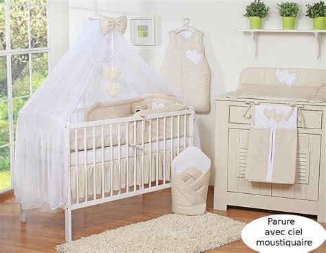 chambre bébé beige davaus chambre bebe beige avec des idées