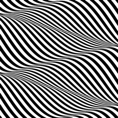 Moving Patterns Pattern Down Innovate Let Left