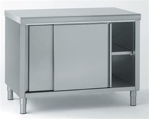porte de meuble de cuisine ikea armoires de chambre armoire rangement bonnetiere chne