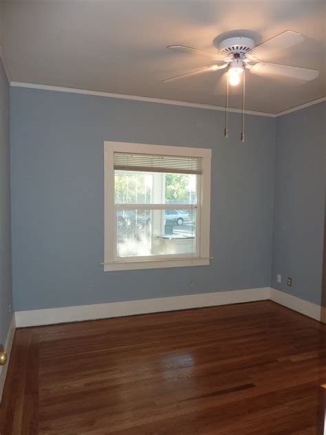 hardwood floors plus more brand spanking new white oak hardwood floors that now seamlessly blend in with the rest of the