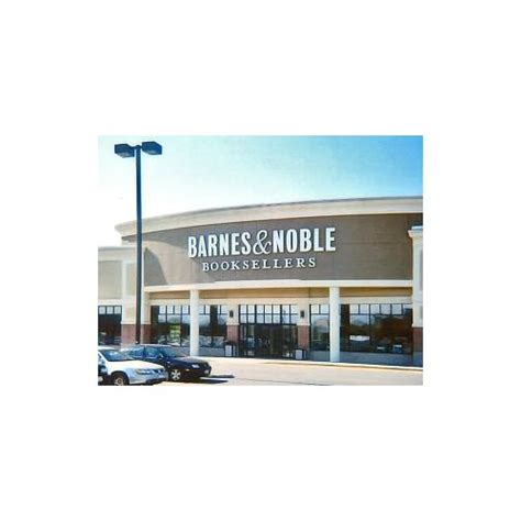 barnes and noble bayshore barnes noble booksellers bay shore events and concerts
