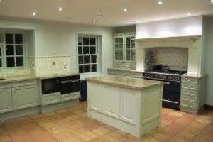 greene painted kitchen painted kitchens traditional painter 7132