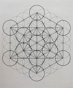 78 Best images about * Metatron's Cube * on Pinterest ...