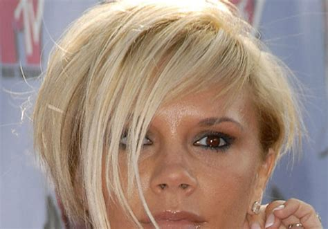26 Showy Inverted Bob Hairstyles