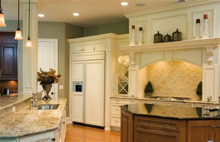 bathroom fabulous lowes granite  kitchen  bathroom