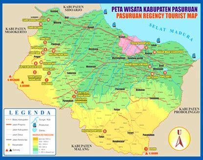 peta pasuruan situs resmi pemerintah kabupaten pasuruan