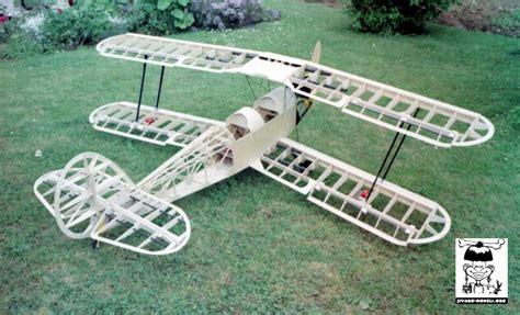 how to build your own bookshelf plan balsa avion