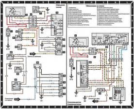 mercedes 280se 3 5 coupe wiring diagram mercedes w124 mercedesw124 com