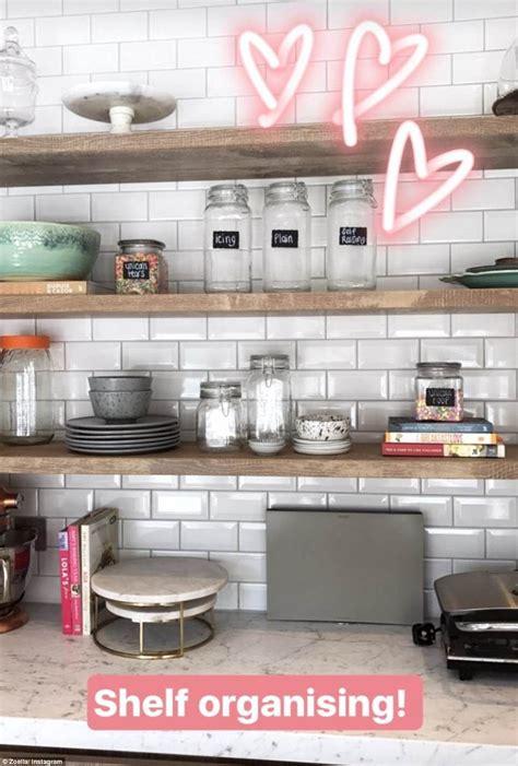 Zoella Kitchen Table by Zoella And Alfie Deyes Move Into Luxurious Brighton