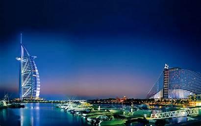 Arab Burj Al Night Hotel Jumeirah Dubai