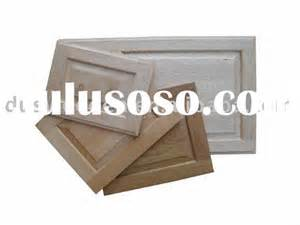 Kitchen Cabinet Parts Name Kitchen Cabinet Parts Name