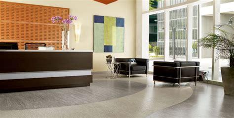 armstrong flooring orlando vinyl commercial flooring gurus floor