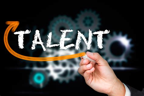 Where Is Digital Talent? Glocalthinking