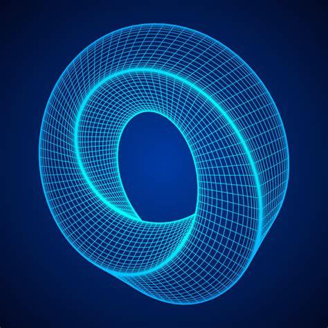 Security's Mobius Loop
