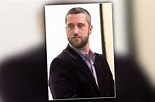 Dustin Diamond Left Out of 'Saved by the Bell' Reunion ...