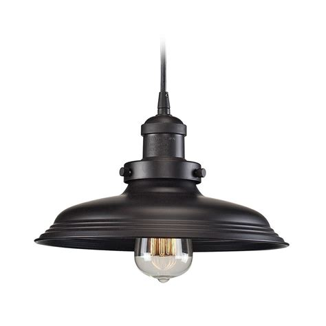 kitchen pendant lights images pendant lighting rubbed bronze finish 3 light chandelier 5515
