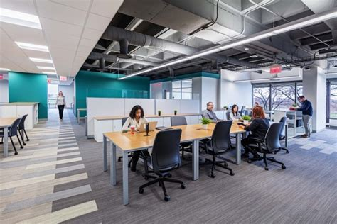 office healthcare 187 retail design blog