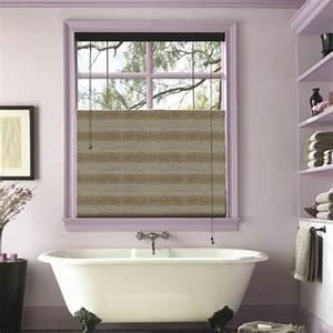 Rollos Für Badezimmer : 80 super designs von rollos f r badfenster ~ A.2002-acura-tl-radio.info Haus und Dekorationen