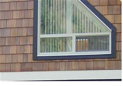 install cedar shingle siding