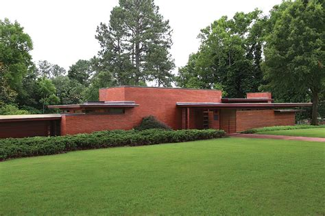 top bathroom designs 5 must see frank lloyd wright buildings in the south