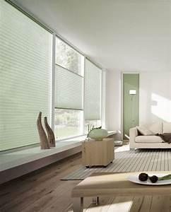 Rollos Für Große Fenster : dekorativer sonnenschutz f r den innenbereich fenster schmidinger aus ober sterreich hat eine ~ Orissabook.com Haus und Dekorationen
