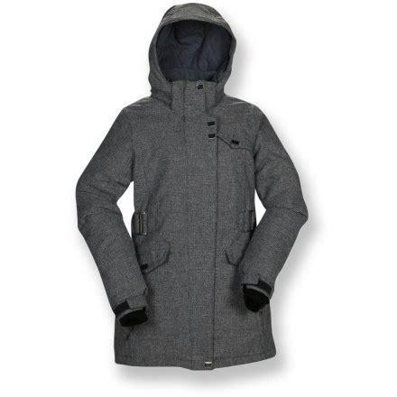 powder room comet insulated jacket womens rei  op