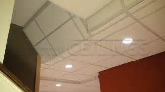 mid range drop ceiling tiles designs 2x2 2x4 affordable ceiling tiles drop ceiling tile