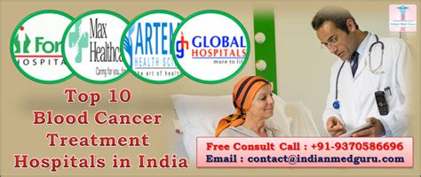 Top 10 Blood Cancer Treatment Hospitals In India  Indian. Farmers Insurance Florida Server 2003 Oem Key. International School For Culinary Arts And Hotel Management. How To Say 1000 In Spanish Rehab For Gamblers. Time Management Consultant Hotels In Chigago. Home Phone Voip Providers Stock Trading Sites. Best Non Monitored Home Security System. Picture Frame Placement Nas With Online Backup. Early Childhood Psychology Plane Crash Game
