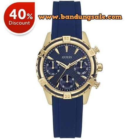 jam tangan q q wanita jam tangan wanita quartz jam tangan wanita