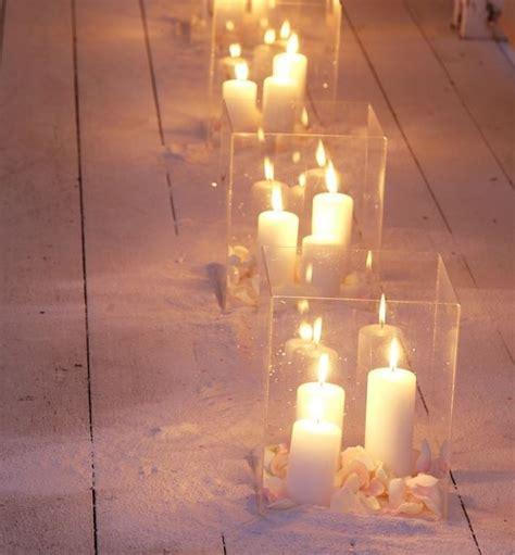 decoratie trouwfeest sfeervolle verlichting de perfecte decoratie voor je huwelijk