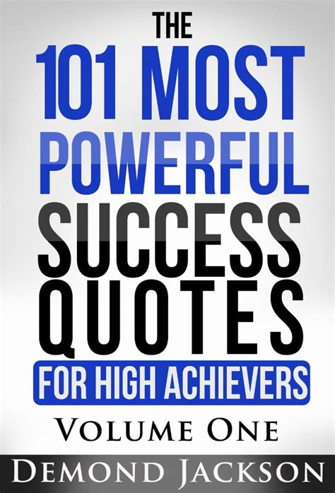 Motivational Quotes For Success In Life Quotesgram