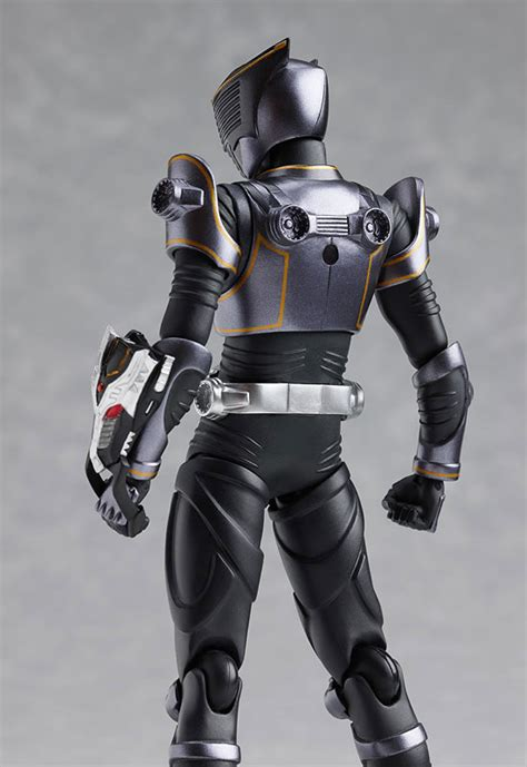 amiami character hobby shop figma kamen rider onyx from kamen rider dragon knight