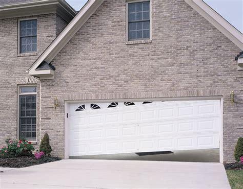 sears garage doors houston garage door prices sears garage garage door price home garage ideas garage doors