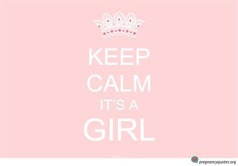 images    girl  pinterest   girl