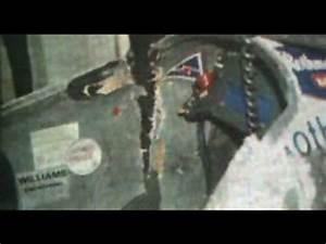 Ayrton senna, The reason! - YouTube