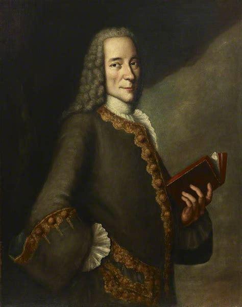 Voltaire Illuminismo by Voltaire Fran 231 Ois Arouet 1694 1778 Uk