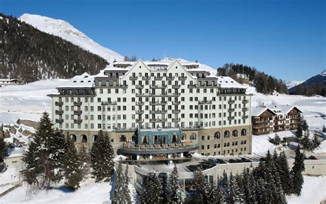 best hotels st moritz carlton hotel st moritz voted second best in category