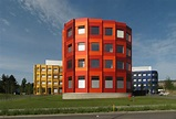 University of Giessen - Wikiwand