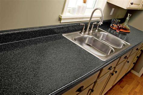countertop coating system kitchen countertop resurfacing rustoleum wow
