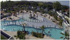 camping biarritz With exceptional camping saint jean de luz avec piscine 3 camping biarritz camping pays basque location vacances