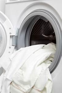 Blanchir Linge Déteint : le raviveur de blanc et blanchissant en compl ment de la ~ Melissatoandfro.com Idées de Décoration