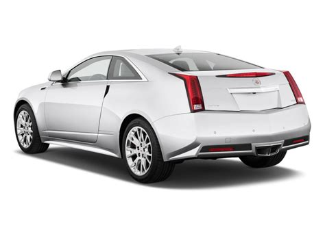 2 door cadillac cts image 2011 cadillac cts coupe 2 door coupe premium rwd