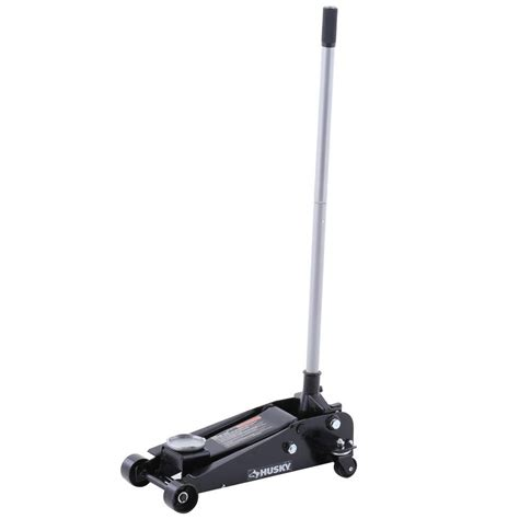 Hydraulic Floor Jacks At Sears by 100 Hydraulic Floor Jacks At Sears 328 12190 Sears