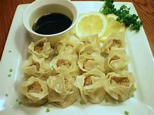Pork Siomai Recipe (How to Cook Siomai) Panlasang Pinoy
