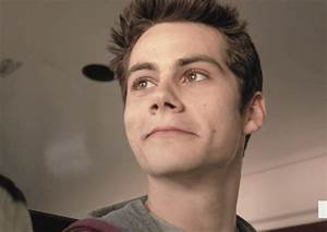 Frayed (part 2) | My Teen Wolf Life