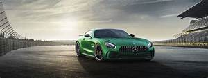 2018 Mercedes Sports Car | | beloved241116.org