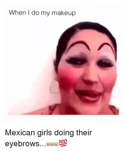 Mexican Girl Meme - search mexican girl starter pack memes on me me