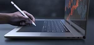 macbook pro 2017 13 zoll