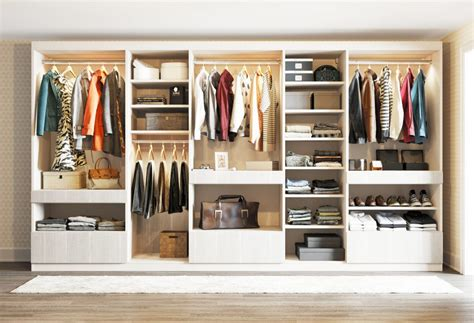 Closet Designs Outstanding Californiaclosets Collection